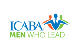 ICABA PROGRAMS_300x200_ICABA Men Who Lead V1