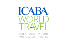 ICABA PROGRAMS_300x200_ICABA World Travel