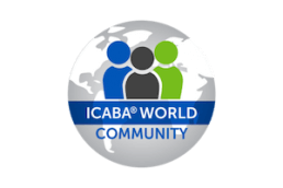 ICABA PROGRAMS_300x200_Icabaworld Community V2