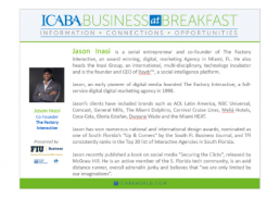 Event-Online Identification About ICABA Advertising Opps_ 495 x 348
