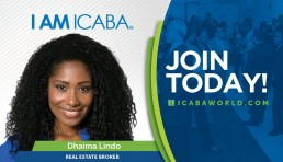 I AM ICABA -DHAIMA LINDO 360x2072 About