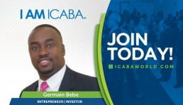 I AM ICABA-BEBE 360x2074 About