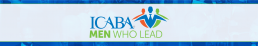 ICABA Men Who Lead ICABA Events Banner_1920 x 340