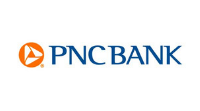 ICABA Partners_200x111_PNC BANK