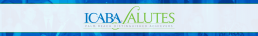 ICABA Salutes Palm Beach Distinguished Achievers ICABA Events Banner_1920 x 270