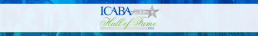 ICABA Global Hall of Events ICABA Events Banner_1920 x 270