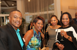 ICABA Palm Beach Chapter Slider_1000 x 650 (9)