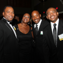 Black Tie Gala 2_ICABA Hall of Fame_Event Page Image (1)