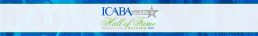 ICABA Events Banner_1920 x 270_ICABA Global Hall of Fame Weekend