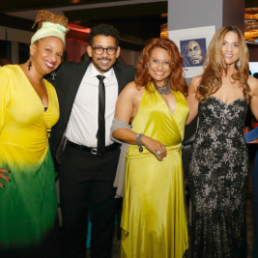ICABA Hall of Fame_Event Page Image_512 X 512 Influencers